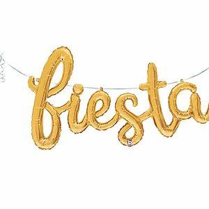 Final Fiesta Bachelorette